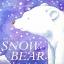 Snow Bear thumbnail 1