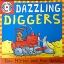 Dazzling Diggers