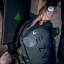 RAZER ROGUE BACKPACK thumbnail 8
