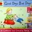 Good Days Bad Days thumbnail 1