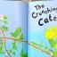 The Crunching Munching Caterpillar thumbnail 2