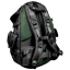 RAZER MARCENARY BACKPACK thumbnail 4