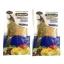 Zupreem อาหารนกกรงหัวจุก ผลไม้รวม 100g (2unit) thumbnail 1