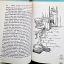 Brer Rabbit Book thumbnail 3