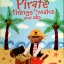 Usborne Activities – Pirate Things to Make and Do thumbnail 1