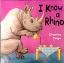 I Know a Rhino thumbnail 1