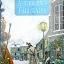 Andersen's Fairytales thumbnail 1
