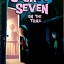 Secret Seven on the Trail thumbnail 1