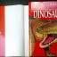 The Ultimate Book of Dinosaurs thumbnail 18