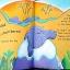 Henrietta the Hairy Hippo thumbnail 3