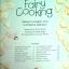 Usborne Activities – Fairy Cooking thumbnail 2