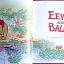 Eeyore and the Balloon Tree thumbnail 3