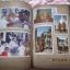 """""""88ปีหลางปู่สุวัจน์ สุวโจ""""ที่ระลึกในงานฉลองพระบรมธาตุเจดีย์ศรีสุวจคุณานุสรณ์ วัดป่าเขาน้อย บุรีรัมย์ ปี2550 มี160หน้ากว้าง18ยาว25ซม. thumbnail 16"""
