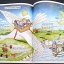 The Collins Book of Nursery Rhymes thumbnail 5