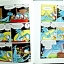 Donald Duck on Treasure Island thumbnail 4