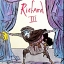 A Shakespeare Story: Richard III thumbnail 1