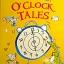 Six O'clock Tales thumbnail 1