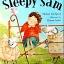 Sleepy Sam thumbnail 1