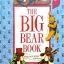 The Big Bear Book thumbnail 1