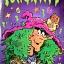 Pongwiffy thumbnail 6
