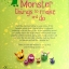 Usborne Activities – Monster Things to Make and Do thumbnail 4