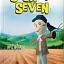 Puzzle for the Secret Seven thumbnail 1