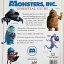 Monsters, Inc.: Essential guide thumbnail 5