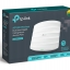TP-LINK Access Ponint EAP330 AC1900 Wireless Dual Band Gigabit Ceiling Mount thumbnail 4