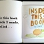 Inside This Book: (are three books) thumbnail 2
