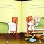 We Love Bunk Beds! thumbnail 2