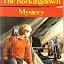 The Rockingdown Mystery thumbnail 1