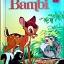 Bambi thumbnail 1