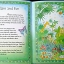The Usborne Children's Bible thumbnail 4