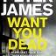 Want You Dead (Roy Grace) thumbnail 1