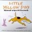 Little Yellow Dog thumbnail 1