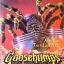 Goosebumps ชุดที่ 7 thumbnail 5
