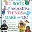 The Really Big Book of Amazing Things to Make and Do thumbnail 1