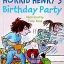 102 Horrid Henry's Birthday Party thumbnail 1