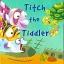 Titch the Tiddler thumbnail 1