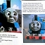 The Adventures of Thomas thumbnail 4