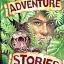 Adventure Stories thumbnail 1