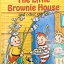 The Little Brownie House and other stories thumbnail 1