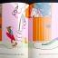 Princess Penelope and the Runaway Kitten thumbnail 3