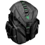 RAZER MARCENARY BACKPACK thumbnail 2
