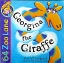Georgina the Giraffe thumbnail 1