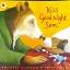 Kiss Goodnight, Sam thumbnail 1