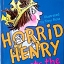 212 Horrid Henry Meets the Queen thumbnail 1