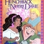 The Hunchback of Notre Dame thumbnail 1