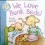 We Love Bunk Beds! thumbnail 1