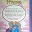 Barbie as the Island Princess thumbnail 3